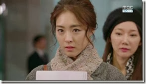 Miss.Korea.E07.mp4_000300523_thumb