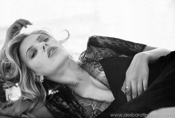 scarlett-johansson-linda-sensual-sexy-sexdutora-tits-boobs-boob-peitos-desbaratinando-sexta-proibida (450)