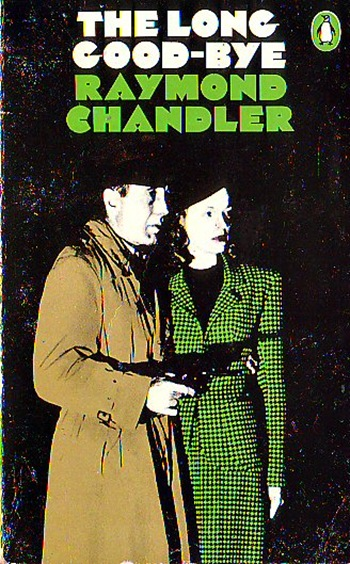 chandler_longgoodbye1977jpg