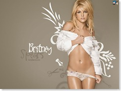 britney-spears-193a