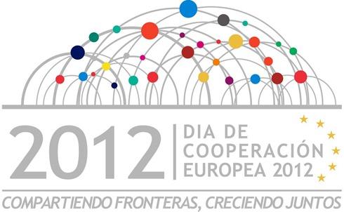 Día Cooperación Europea