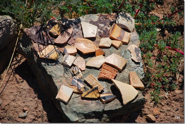 04-29-14 A Homolovi Ruins State Park (81)