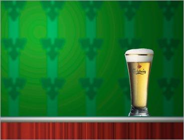 Carlsberg-Beer-2-8XR1QXKHUF-1024x768