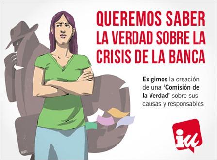 IU Comision_Verdad_Banca