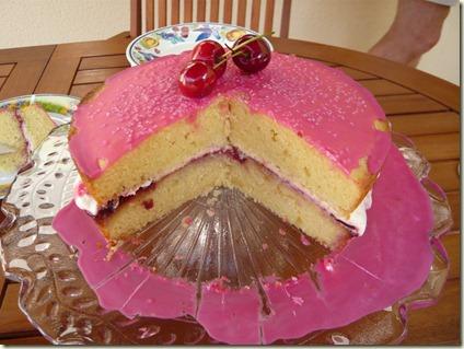 pink cake3