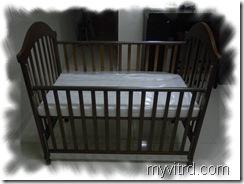 baby cot 11