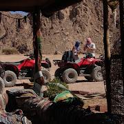 moto safari 1.JPG