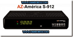 azamerica-s912-hd