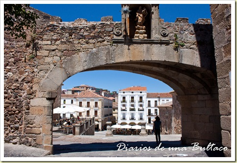 Caceres-26