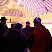 2015-01-23 Wagenbauerfest_00044.JPG