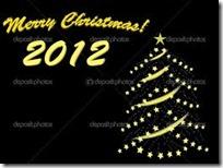 feliz año 2012 (6)