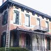 historical-home-exterior-paint-best.jpg
