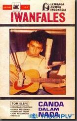 Canda-Dalam-Nada-1979