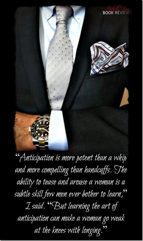 master jonah quotey