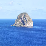 Martinique-partie-1-126.jpg