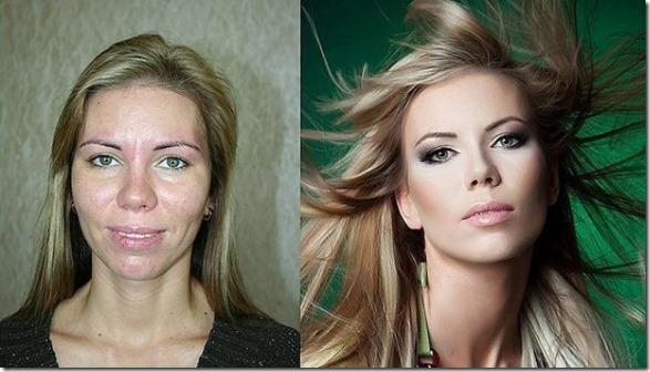 makeup-magic-13