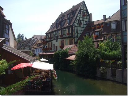 JH 16 Jul Black Forest & Colmar 152