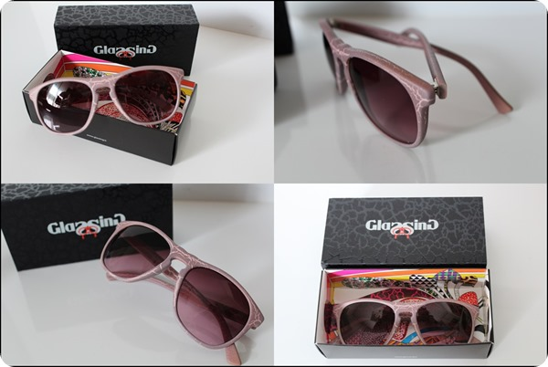 thecoloursofmycloset_glassing_rosa