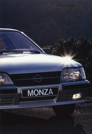 Opel_Monza_1984 (23).jpg