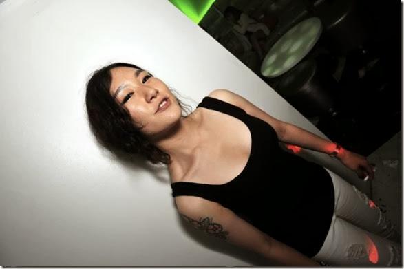 south-korea-night-clubs-036