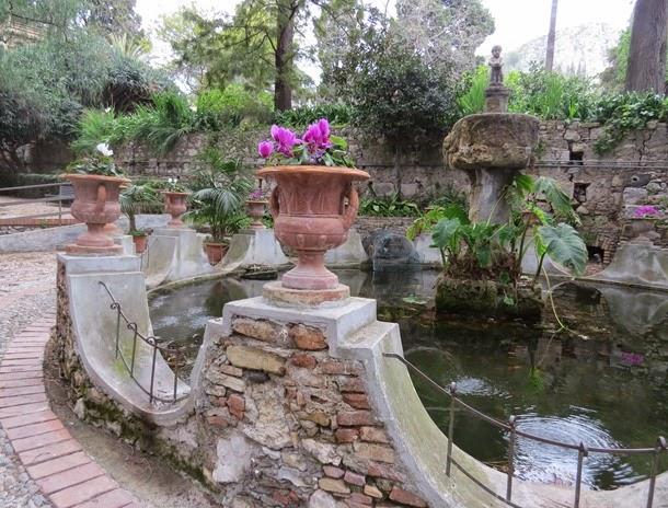 SICILIA aprilie 2-9, 2014 341