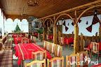 Фото 9 Rodopi Hotel