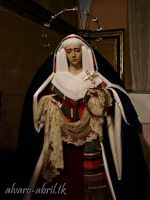 primera-vestimenta-reportaje-y-hebrea-de-amargura-de-huelma-nazareno-alvaro-abril-(18).jpg