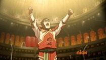 The.Legend.Of.Korra.S01E05.The.Spirit.Of.Competition.720p.HDTV.h264-OOO.mkv_snapshot_14.30_[2012.05.05_17.16.06]
