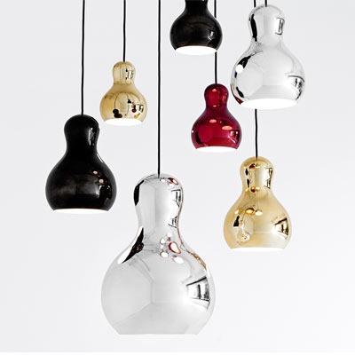 Lightyears-Hanglamp-Calabash-P1