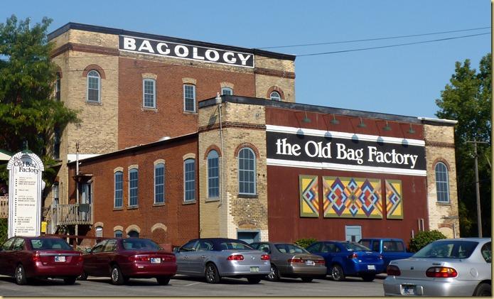 2012-08-30 - IN, Goshen - Old Bag Factory-004