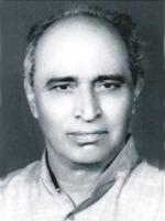 kailash_gautam