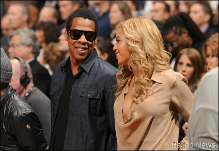 nba-all-star-game-2011-beyonce-jay-z-2