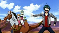 [HorribleSubs] Ixion Saga DT - 01 [720p].mkv_snapshot_13.01_[2012.10.13_10.22.44]