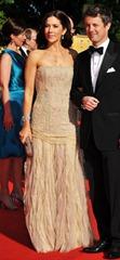 Księżniczka Maria Crown Princess Victoria Daniel 0CwKMAd3Bzrl
