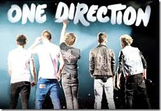 one direction tour 2014 argentina reventa de entradas y boletos baratos ticketeck