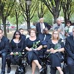 2009 09 19 Hommage aux Invalides (9).JPG