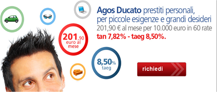 calcolo-taeg-prestiti-agos