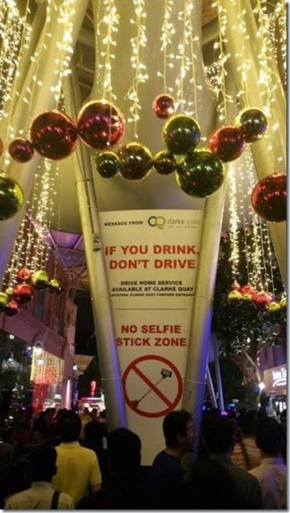 selfie-stick-funny-012