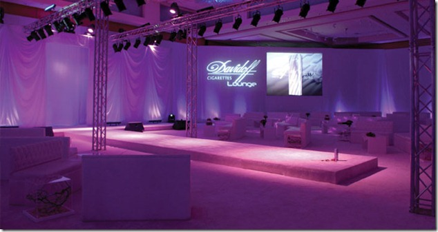 luxury-events-2