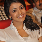 kajal-agarwal-photos-28.jpg