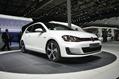 VW-Golf-GTI-MK7-02