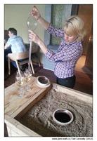 vinograf_amfora