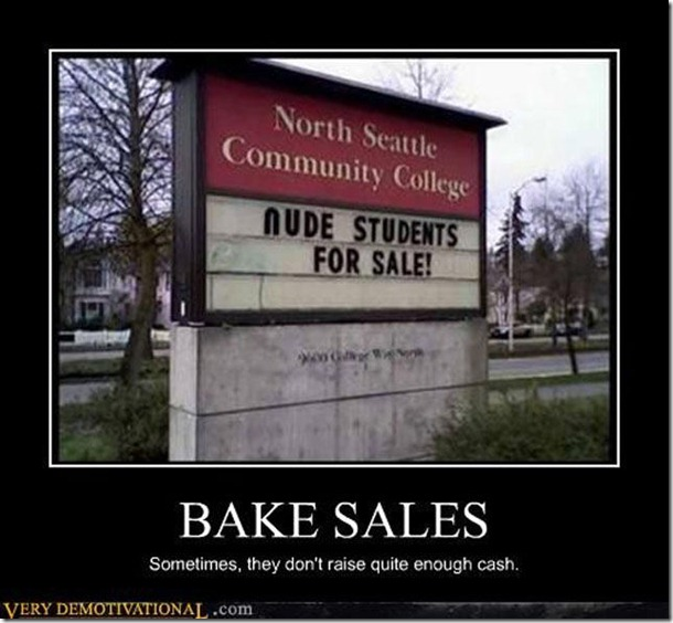 funny-demotivational-posters-8