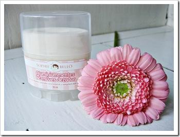 rozsa vanilia dezodor