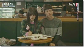 Plus.Nine.Boys.E08.mp4_001093926_thumb[1]