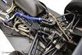 1992-Minardi-F1-Racer-32