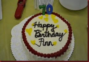 Ann's Birthday (7)