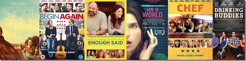 web indie movies_edited-1