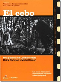 El_Cebo_cov
