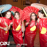 2013-07-20-carnaval-estiu-moscou-257